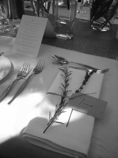 restaurant2010.jpg